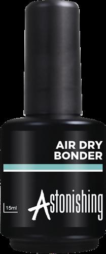 AN - Air Dry Bonder 15ml
