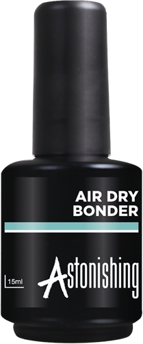 AST - Air Dry Bonder 15ml