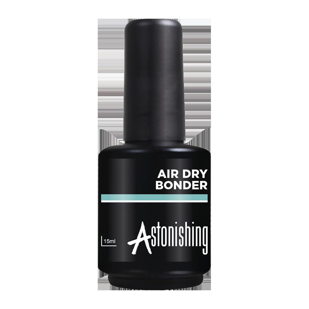 Afbeelding van AST - Air Dry Bonder 15ml