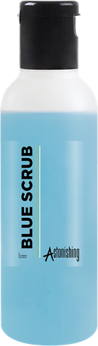 AST - Blue Scrub 100 ml