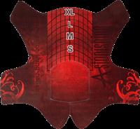 AN - Sjablonen XL