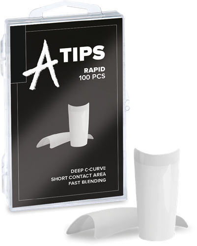 Astonishing Rapid Tips 100 st