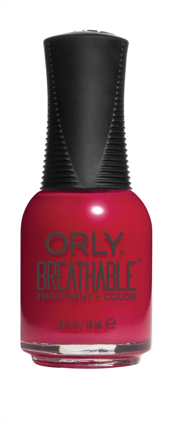 Afbeelding van ORLY Breathable Astral Flaire 2060004
