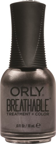 ORLY Breathable Love at Frost Sight 2060028