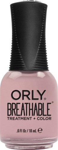 ORLY Breathable The Snuggle is Real 2060027