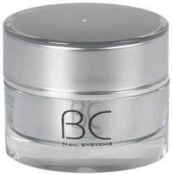 BC Nails Base Gel