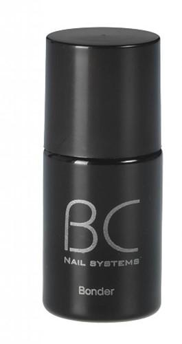 BC Nails Bonder 15 ml