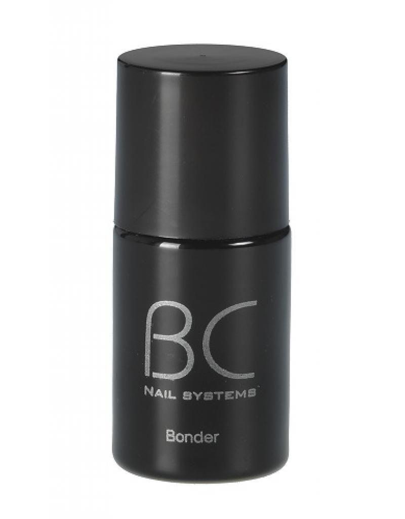 Afbeelding van BC Nails Bonder 15 ml