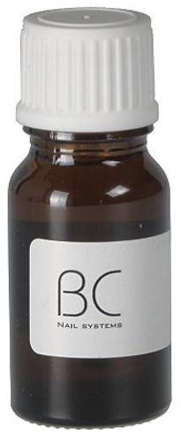 BC Nails Acryl Liquid 10 ml