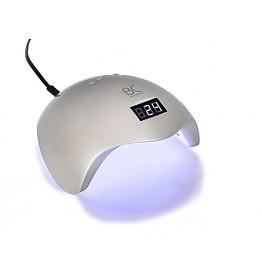 Afbeelding van BC Nail System Dual Wave LED/UV lamp