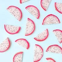 BCL Sugar Scrub Pitaya Dragon Fruit 454 gr-2