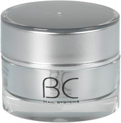 BC Nails Acrylic Powder Natural White