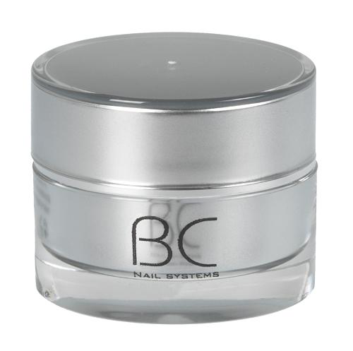 Afbeelding van BC Nails Acrylic Powder Clear