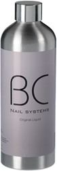 BC Nails Acryl Liquid 500 ml