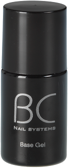BC Nails Base Gel 15 ml