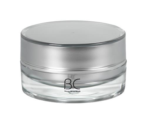 Afbeelding van BC Nails Clear Fiber Gel 15 ml
