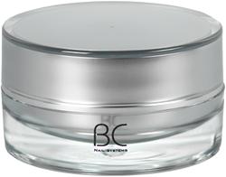 BC Nails Pure White Fiber Gel 15 ml