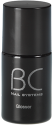 BC Nails Glosser Gel 15 ml