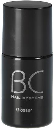 BC Nails Glosser Gel 15 ml