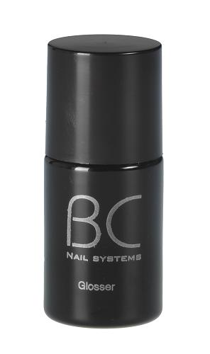 Afbeelding van BC Nails Glosser Gel 15 ml