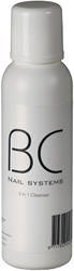 BC Nails 2 in 1 Cleanser