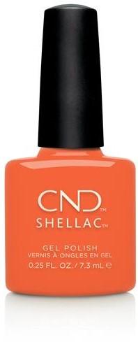 CND™ Shellac™ B-day Candle