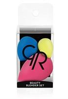 GR - Beauty Blender Set