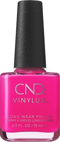 CND™ Vinylux Museum Meet Cute #379