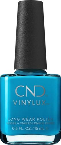 CND™ Vinylux Pop-Up Pool Party #382