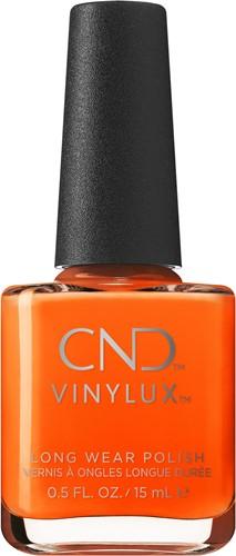 CND™ Vinylux Popsicle Picnic #381