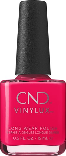 CND™ Vinylux Sangria at Sunset #378