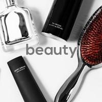Beautyproducten bestellen
