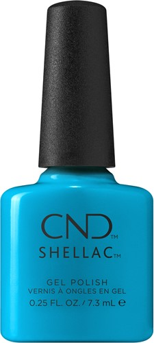CND™ Shellac™ Pop-Up Pool Party