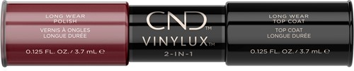 CND™ Vinylux™ 2in1 Decadence