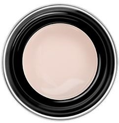 CND™ Brisa Sculpting Gel - Neutral Beige 14gr (opaque)