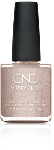 CND™ Vinylux Bellini #290