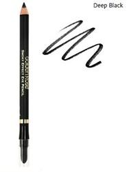 GR - Smokey Eye Pencil Zwart