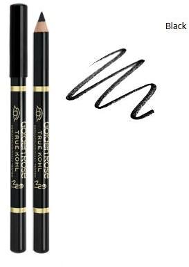 GR - True Kohl Eyeliner #Black