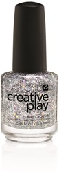 CND™ Creative Play Bling Toss