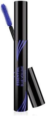 GR - Essential Mascara Blue Volume