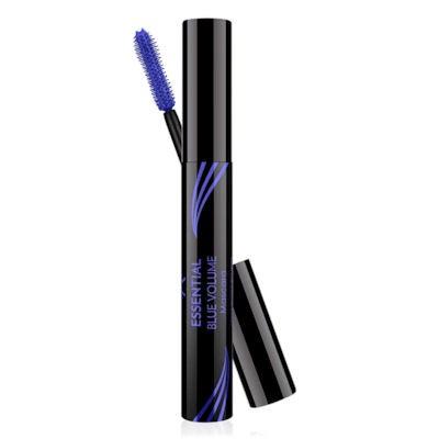 Afbeelding van GR - Essential Mascara Blue Volume
