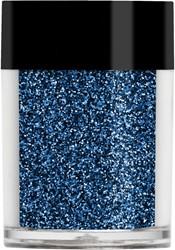 Lecenté Blueberry Ultra Fine Glitter