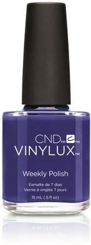 CND™ Vinylux™ Blue Eyeshadow #238