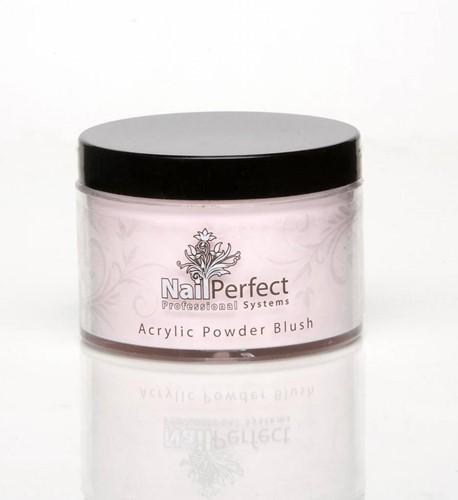 Nail Perfect Premium Poeder - Blush 100 gr