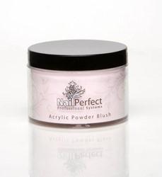 Nail Perfect Acryl Powder - Blush