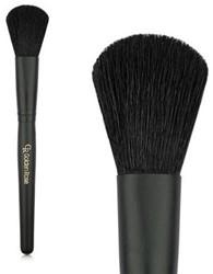 GR - Blusher Brush