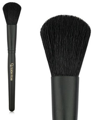 GR - Blusher Brush