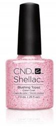CND™ Shellac™ Blushing Topaz