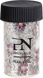 ProNails - Nail Foil Blushing Bouguet 1.5mm