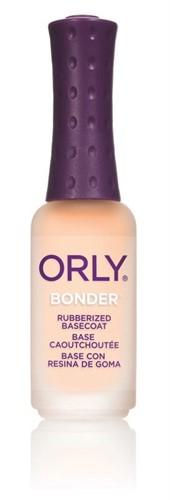 ORLY Bonder - Basecoat